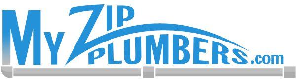 Local plumbing directory! Search for the best local plumbers by zip code #plumber, #plumbers, #plumbing, #local #plumber, #plumbing #contractors, #plumbing #service, #plumbing #repair, #plumbing #heating, #licensed #plumber, #plumbing #directory, #contractor, #services, #best #plumber, #best #plumbers, #best #plumbing, #best #local #plumber, #best #plumbing #contractors, #best #plumbing #service, #best #plumbing #repair, #best #plumbing #heating, #best #licensed #plumber, #best #plumbing…