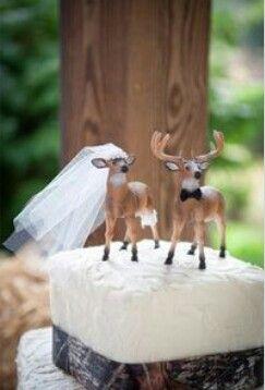 Redneck Wedding Topper Wedding Pinterest Redneck