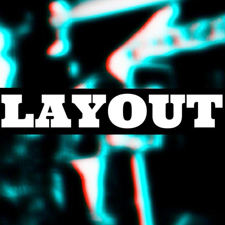 Layout 2014 yılında UMT (Uludağ Üniversitesi Müzik Topluluğu) bünyesinde kuruldu. Bursa ve çevresindeki müzik kültürüne, eğlence hayatına renk katmak ve bir alternatif olabilmek için geçmişten bugüne sevilen türkçe sözlü rock ve pop şarkılarını dinleyiciler ile buluşturuyor.  Repertuarında: Duman, Athena, Mor ve Ötesi, Malt, Yüksek Sadakat, Kargo, Kurban, Demir Demirkan, MFÖ, Mavi Sakal, Pilli Bebek, Barış Manço, Sezen Aksu, Ajda Pekkan, Mirkelam, Gülşen, Emre Altuğ, Nilüfer, Levent…