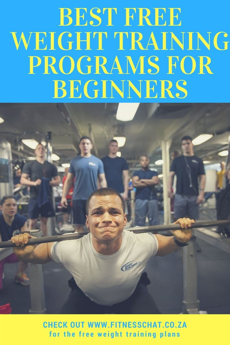 5 day bodybuilding workout schedule pdf