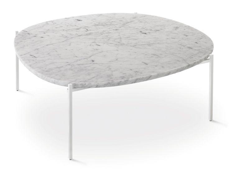 Zanotta mobili ~ 213 best zanotta at chaplins images on pinterest coffee tables
