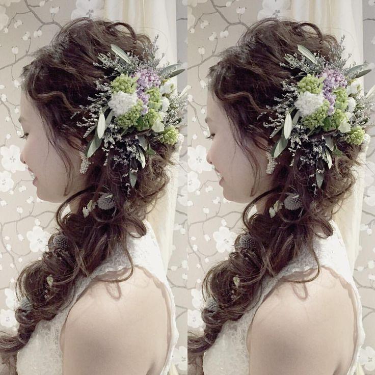 いいね!74件、コメント2件 ― Misa Niinobe l 新延 美紗さん(@misaco_1130)のInstagramアカウント: 「* ************ wavy hair〰 ************ * *…」
