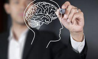 Κάρμα News: Εγκεφαλίτιδα είναι η φλεγμονή του ...