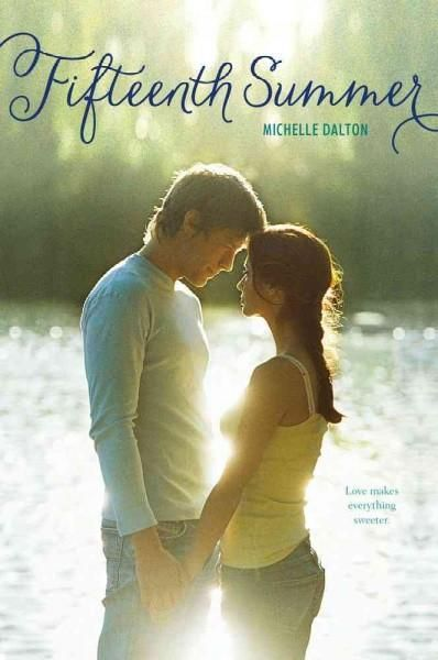 Love blossoms by the lake in this sweet summer romance, in the tradition of Seventeeth Summer and Sixteenth Summer. Chelsea isnt looking forward to her summer at the lake. Its the first time her famil