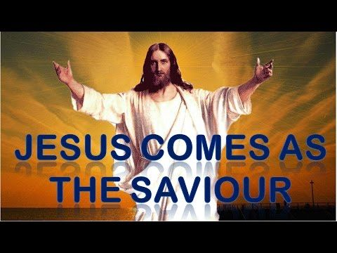 {Blogl Jesus Comes As The Savior Of Humanity, Christian Music pop rock praise songs English w lyrics Check more at http://humourusa.com/most-amazing/jesus-comes-as-the-savior-of-humanity-christian-music-pop-rock-praise-songs-english-w-lyrics/