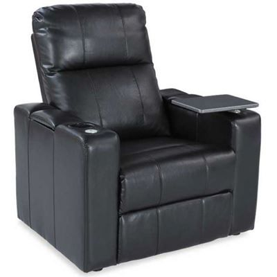 41 Best Big Man Recliner Chairs Wide 350 500 Reclining