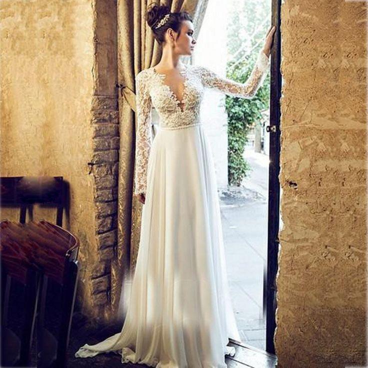 1000 id es propos de robe de second mariage sur