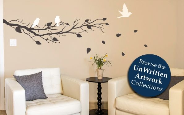 Superb Wall Art Decals Sayings   Google Search
