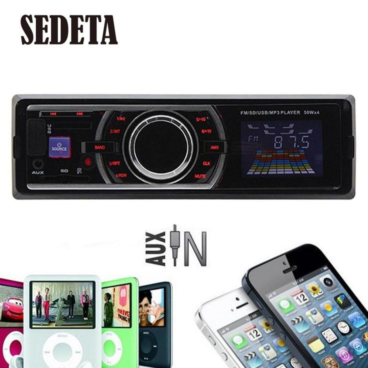 # Discount Vehicle-mounted Car Automotive Music Player Music Sound Audio player Stereo 50wX4 6203 Memory Store Preset Scan [Z8Xey6hD] Black Friday Vehicle-mounted Car Automotive Music Player Music Sound Audio player Stereo 50wX4 6203 Memory Store Preset Scan [tEwOKLR] Cyber Monday [pWKntH]