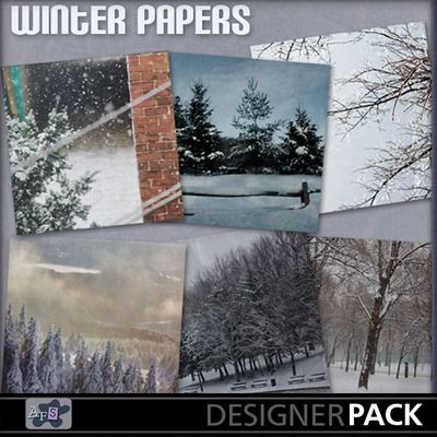 Winterpapers-1