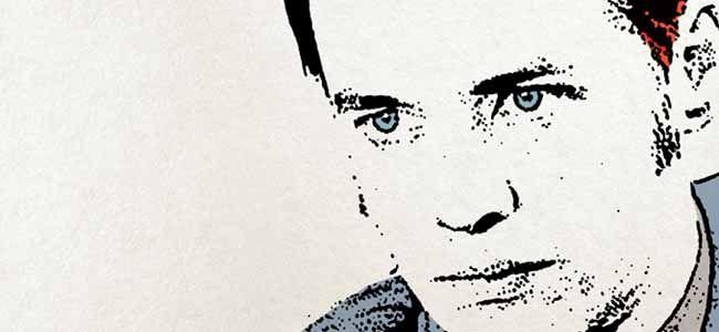 """Aaron Benham è uno scrittore e un insegnante di letteratura in un'università del New England e durante il suo anno sabbatico si dedica alla stesura del suo sesto romanzo, """"I capelli di Harold Roux"""", continuamente distratto dai ricordi nostalgici della vita al college e dalle quotidiane incombenze della vita."""