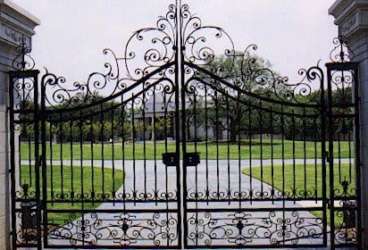 Gates Brooklyn: Get access to a wide range and styles of gates for...