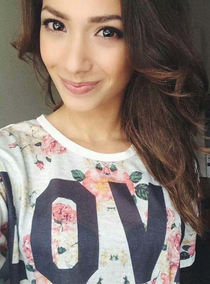Paola Maria #smile