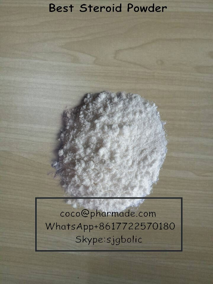 Anesthetic Anodyne Procaine Powder Procaine Hydrochloride for Anti-Inflammatory  coco@pharmade.com Skype: sjgbolic  WhatsApp: +8617722570180