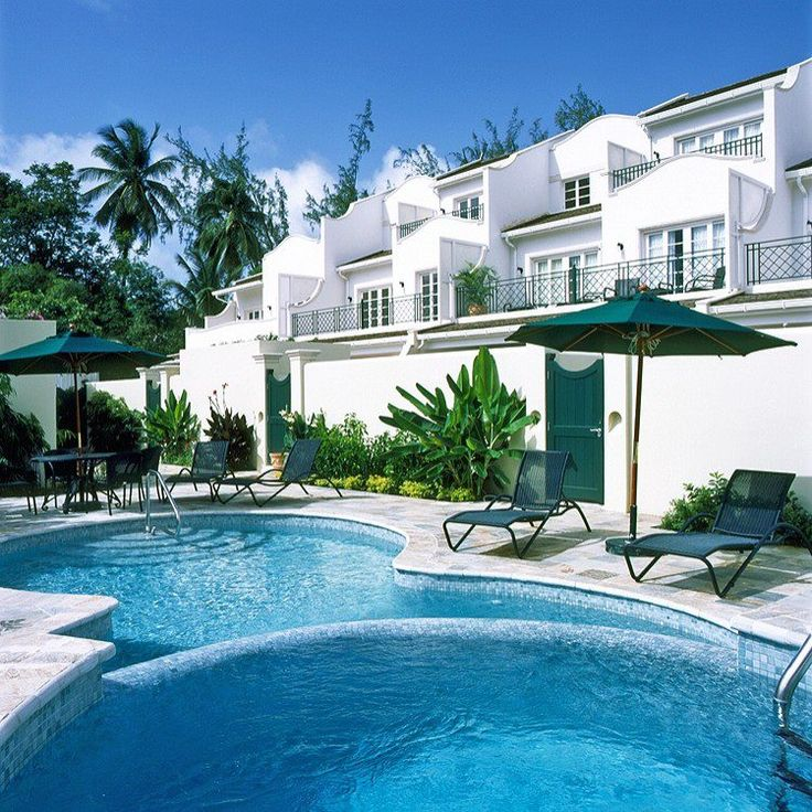 Barbados 17 best Barbados Find Your Path