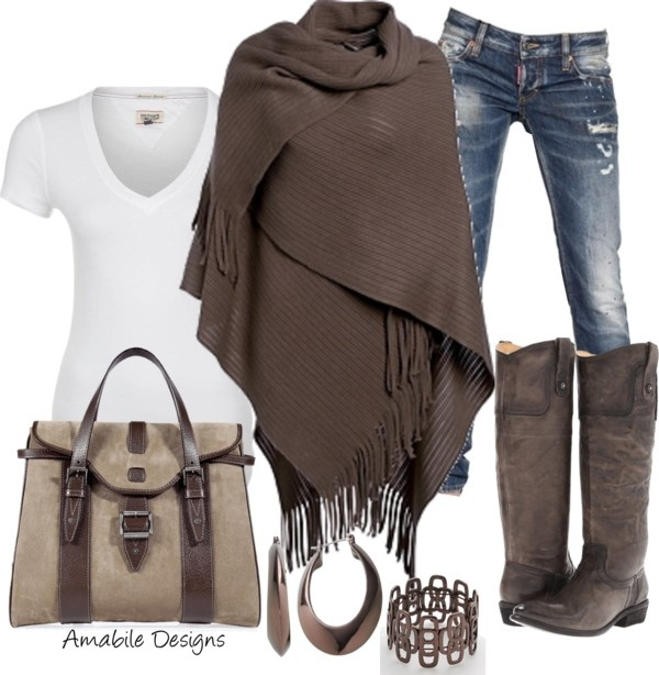 """""""Awe Comfy Relaxing"""" by amabiledesigns on Polyvore"""
