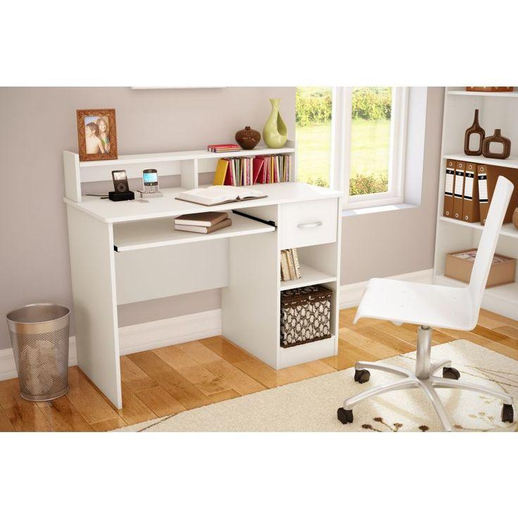 1000  images about escritorios , modulos y estantes, combinando ...