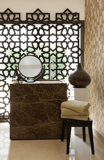 Best images about arabesque mashrabiya المشربية on
