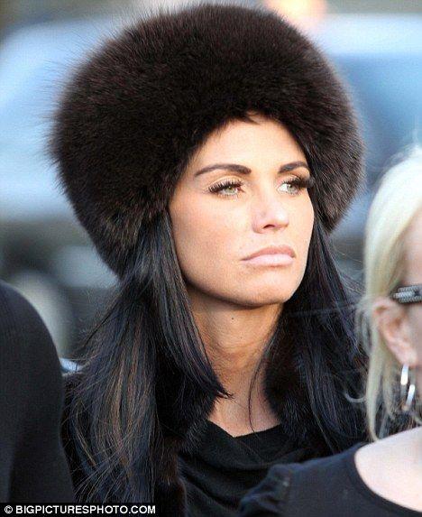 25 Best Ideas About Fur Hats On Pinterest Russian Hat