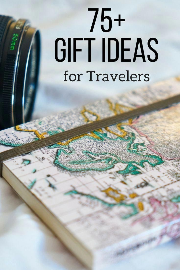 Inspiring gift ideas for your favorite travelers | #christmas #gift | gift ideas | gift for him | gift for her | christmas gift ideas | gift for boyfr…