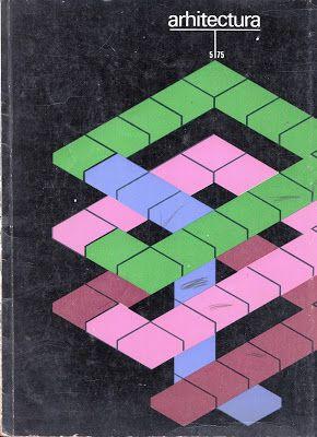 http://sanuuitam.blogspot.be/2013/12/asa-cum-fost_17.html