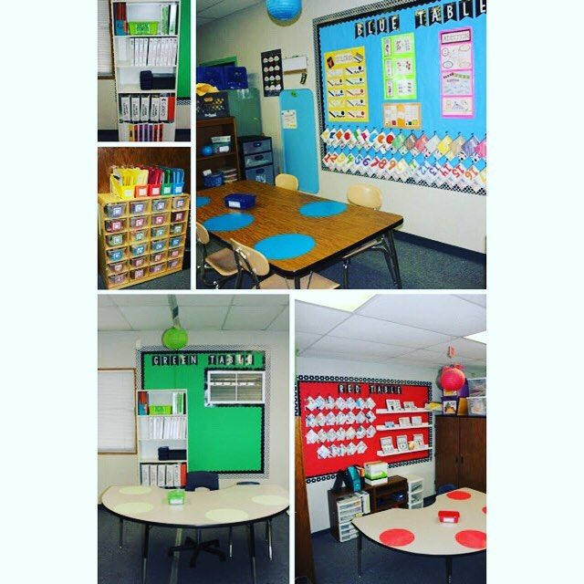 Classroom Design For Autism ~ Best classroom design images on pinterest