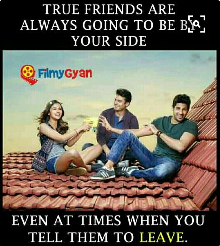 17 Best Friendship Quotes In Tamil On Pinterest