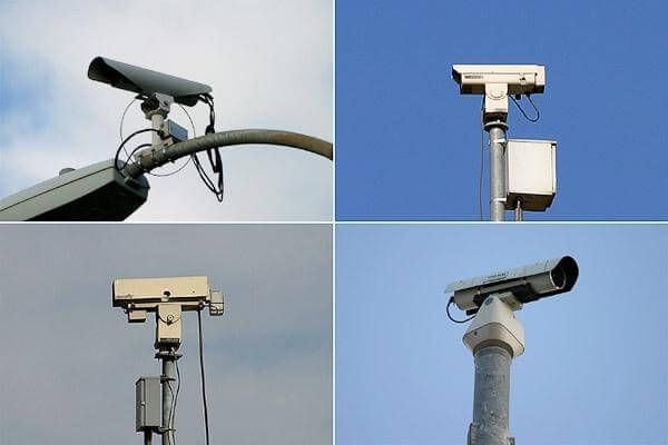Importanta camerelor video exterior pentru masini si supravegherea auto in trafic - http://supravegherevideo.com/new/Importanta-camerelor-video-exterior-pentru-masini-supravegherea-auto-trafic