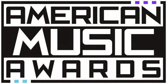 TNT y RevoluTeg transmitirán los American Music Awards 2014 | RevoluTeg