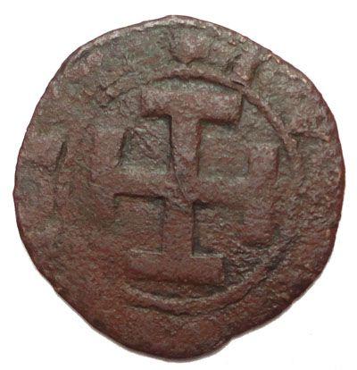 Image result for medieval copper coins