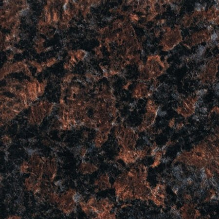 Wilsonart Laminate Countertops Houston, TX