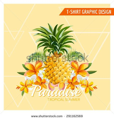 explore fashion graphic design