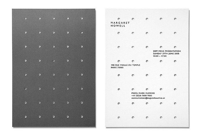 Margaret Howell — Studio Small