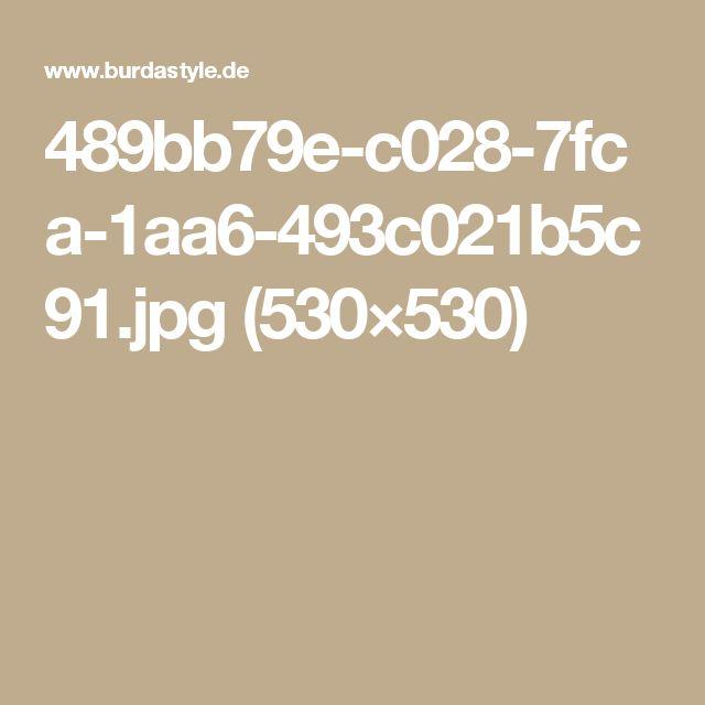 489bb79e-c028-7fca-1aa6-493c021b5c91.jpg (530×530)