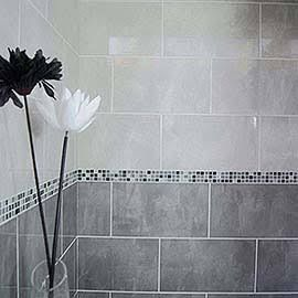 Image result for bathroom wall tiles