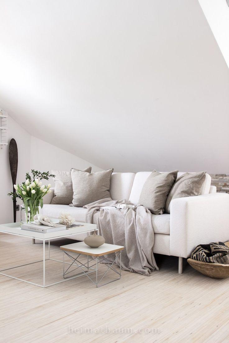 Interior Design White Living Room 17 Best Images About Inspiration Living Room On Pinterest