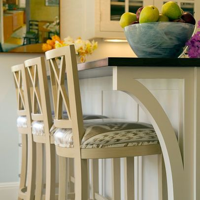 1000 Images About Island Supports On Pinterest Islands