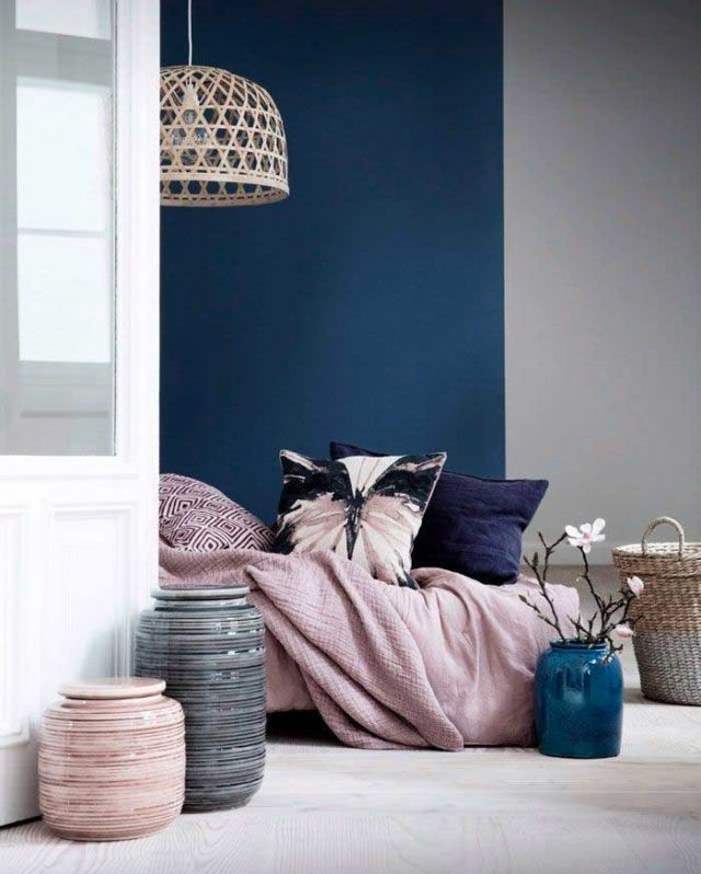 color trends 2021 starting from pantone 2020 classic blue on best living room colors 2021 id=68341