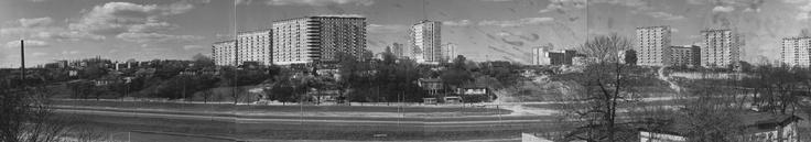 panorama Czechowa