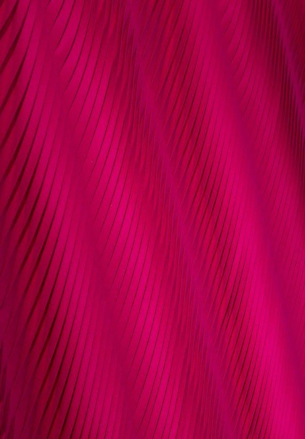 Color Fucsia - Fuchsia!!!
