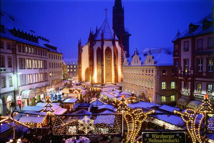 25 sch ne sch nste weihnachtsm rkte deutschland ideen auf pinterest weihnachtsmarkt m nchen. Black Bedroom Furniture Sets. Home Design Ideas