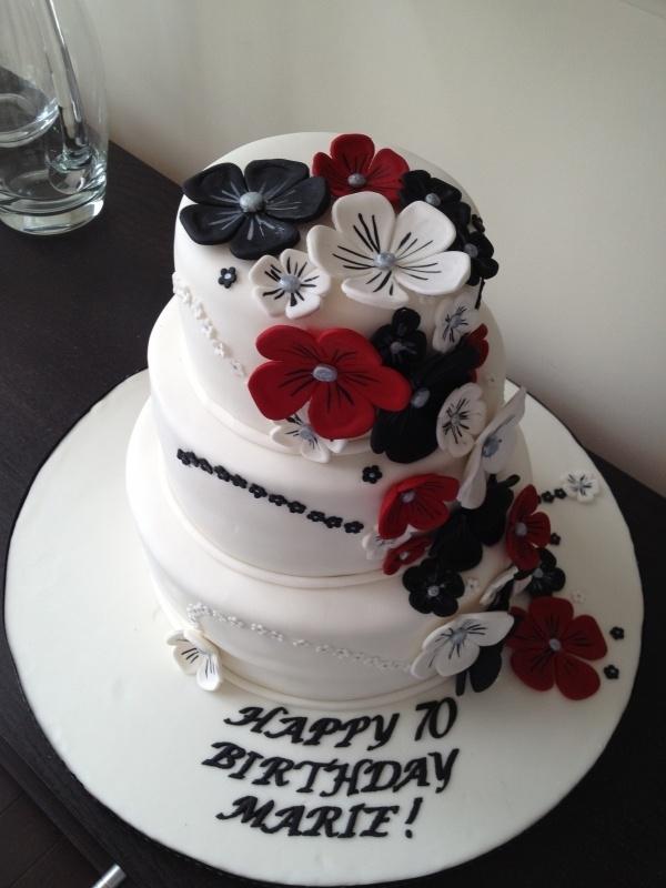 70th birthday cake cake decoration pinterest 70th for 70th birthday cake decoration ideas