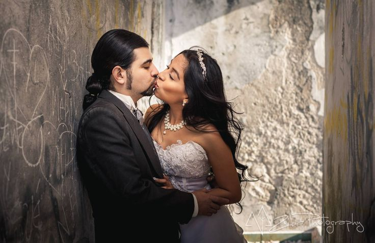 Zeiba Photography – Destination Weddings in the Yucatan Peninsula. This photo was in Chelem, Yuc. Very Handsome couple!