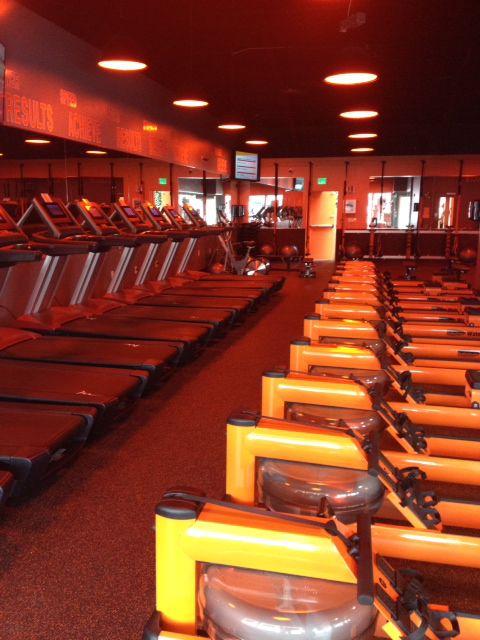 1000+ Images About Orangetheory Fitness Addiction On