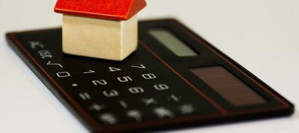 Víte jistě, že znáte rozdíl mezi účelovou a neúčelovou hypotékou?