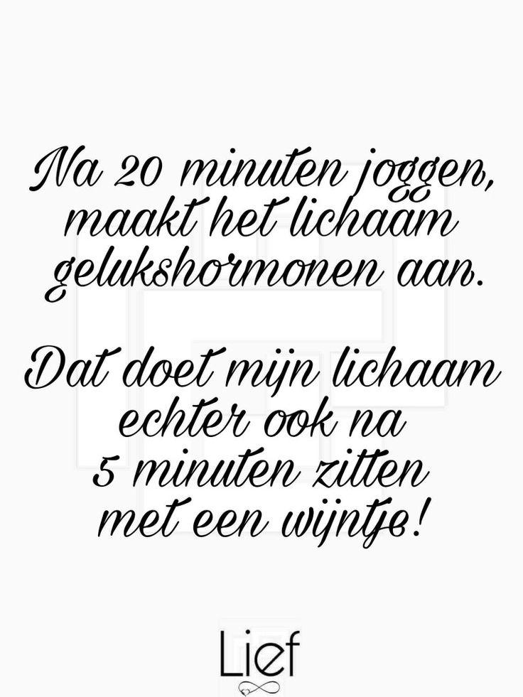 :X Hahaha