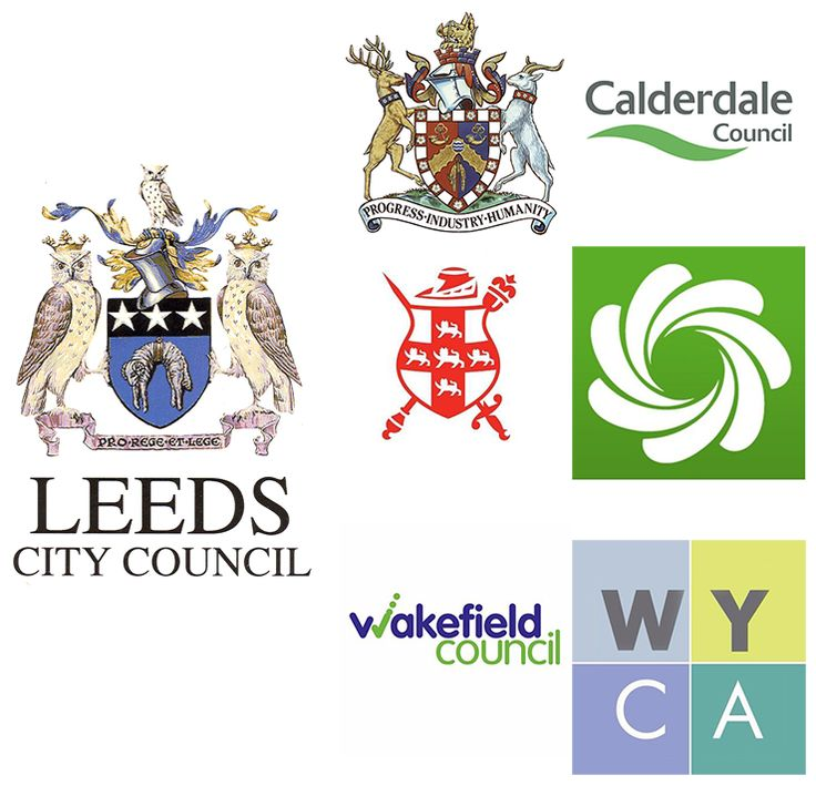 Key regional three-year public sector legal framework agreed. A key public sector regional arrangement has been set up in West Yorkshire and York to finalise new framework agreements with a range of law firms and other providers. #LeedsStar #Leeds