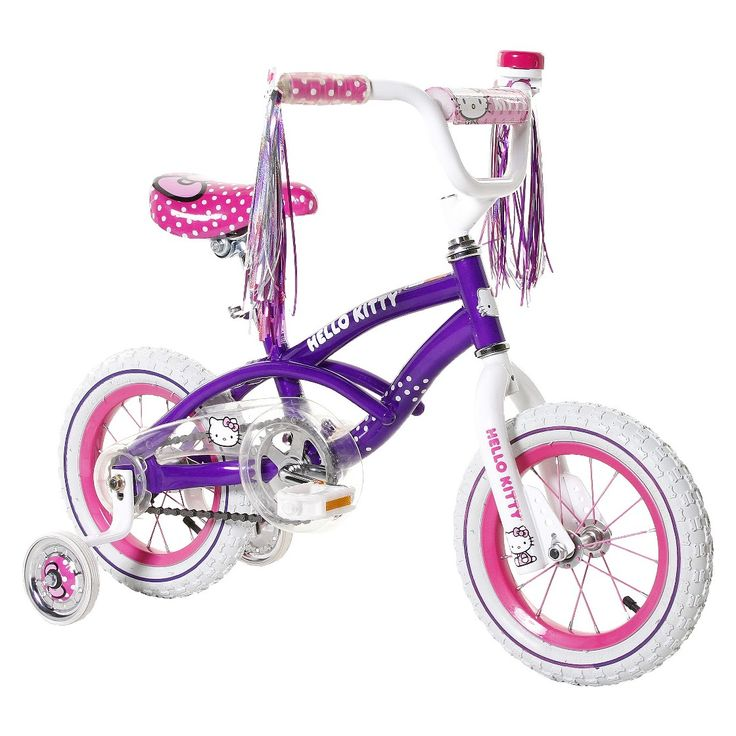 Hello Kitty Scooter Toys R Us : Best images about wish list kids on pinterest toys