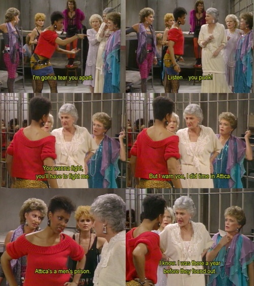the golden girls | Tumblr