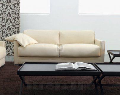 Design Sofa Moderne Sitzmobel Italien Design Sofa Moderne